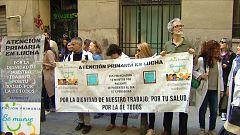 La Comunidad de Madrid en 4' - 21/05/19