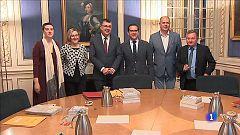 L'Informatiu - Comunitat Valenciana - 21/05/19