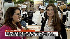Cerca de ti - 21/05/2019