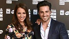 Corazón - David Bustamante y Paula Echevarría ponen a la venta su casa