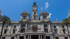 El PP se juega su fuerza territorial en Valencia con el Ayuntamiento como objetivo
