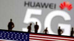 EE.UU. tramita una licencia de tres meses para los productos vetados de Huawei