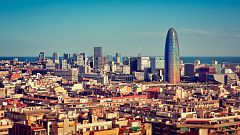 La Generalitat de Cataluña limita el precio de la vivienda