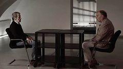 'Regresa el Cepa', el documental que recuerda los 40 años del escándalo de 'El crimen de Cuenca'