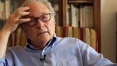 Muere Eduard Punset a los 82 años