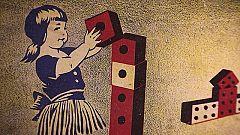 UNED - El juego del arte. Pedagogías, arte y diseño - 24/05/19