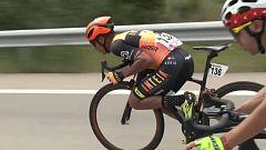 Ciclismo - Vuelta a Aragón 2019 Resumen