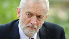 Unionistas, laboristas y parte de los conservadores rechazan la propuesta de May de una nueva ley para el 'Brexit'