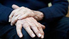Varios premios Nobel se reúnen en Madrid para discutir los desafíos del envejecimiento