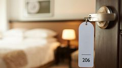 Las opiniones ajenas son, tras el precio, el factor más importante para escoger un hotel, según un estudio