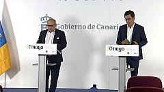 Canarias en 2' - 22/05/2019