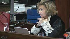Las peritos de Hacienda cifran en 917.648 euros el importe destinado al referéndum el 1-O