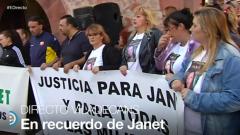 España Directo - 22/05/19