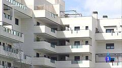 Comando actualidad - la joya del barrio - La vivienda del futuro