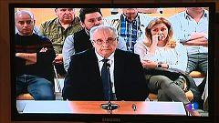 L'Informatiu - Comunitat Valenciana - 23/05/19