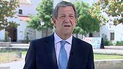 Los alcaldes incombustibles que compiten por conseguir su undécima legislatura consecutiva