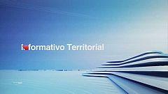 Noticias de Castilla-La Mancha 2 -23/05/19
