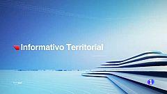 Noticias Andalucía 2 - 23/05/2019