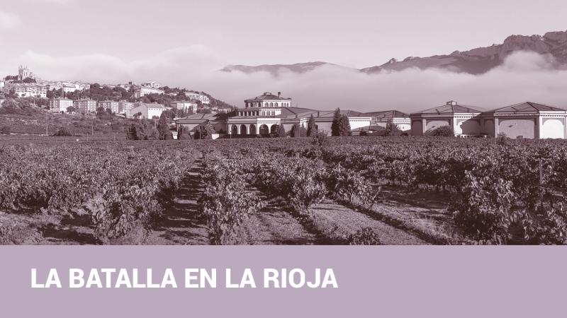 26M: Claves de las elecciones autonómicas en La Rioja