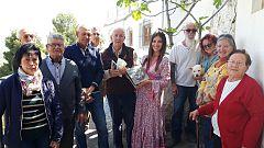 Aquí la tierra - Menos de 20: El Poleo, en Córdoba