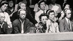 Otros documentales - Juzgando a Japón