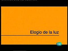 Elogio de la luz - Alejandro Zaera, talento y provocación
