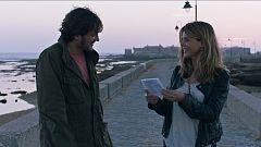 RTVE.es estrena en exclusiva el tráiler de 'Antes de la quema', la última comedia de Fernando Colomo