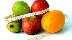 La Mañana - Corta el bulo: Dietas milagro