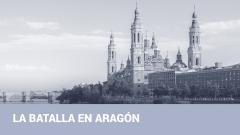 Tres claves de las elecciones autonómicas en Aragón