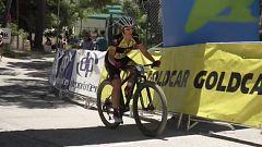 Mountain Bike - Vuelta a Andalucía MTB 2019