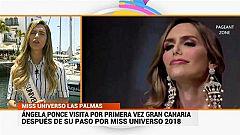 Cerca de ti - 24/05/2019