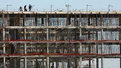 Los afectados por la quiebra de una inmobiliaria pueden recuperar el dinero