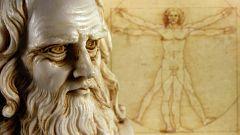 Leonardo Da Vinci pudo sufrir un trastorno por déficit de atención e hiperactividad (TDAH)