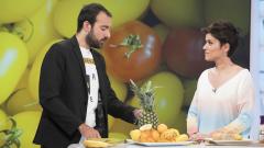 Los nutrientes que esconde el color amarillo