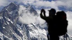 Se eleva a siete el número total de muertos en el Everest esta temporada