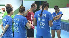 Deportes Canarias - 24/05/2019
