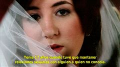 'Placer femenino', un documental que investiga por qué se siguen teniendo las mismas ideas de la sexualidad femenina que en el pasado
