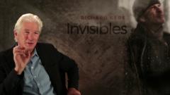 El cine de La 2 - Invisibles (presentación)