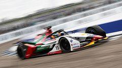 Automovilismo - Campeonato FIA Fórmula E 2018/2019 Prueba Berlín