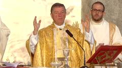 El día del Señor - Parroquia Beata Ana Morgas (Madrid)