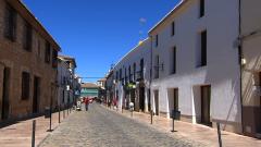 Zoom Tendencias - Las sorpresas de La Mancha