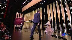 Premio a mejor actor para Antonio Banderas en el  festival de Cannes
