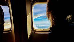 Órbita Laika - Curiosidades científicas - Jet lag