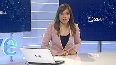 Desconexion 2 elecciones Cantabria - 26/05/19