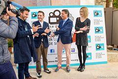 En Lengua de Signos - Film Sign Mallorca: cine para todos