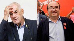 Las elecciones en clave catalana