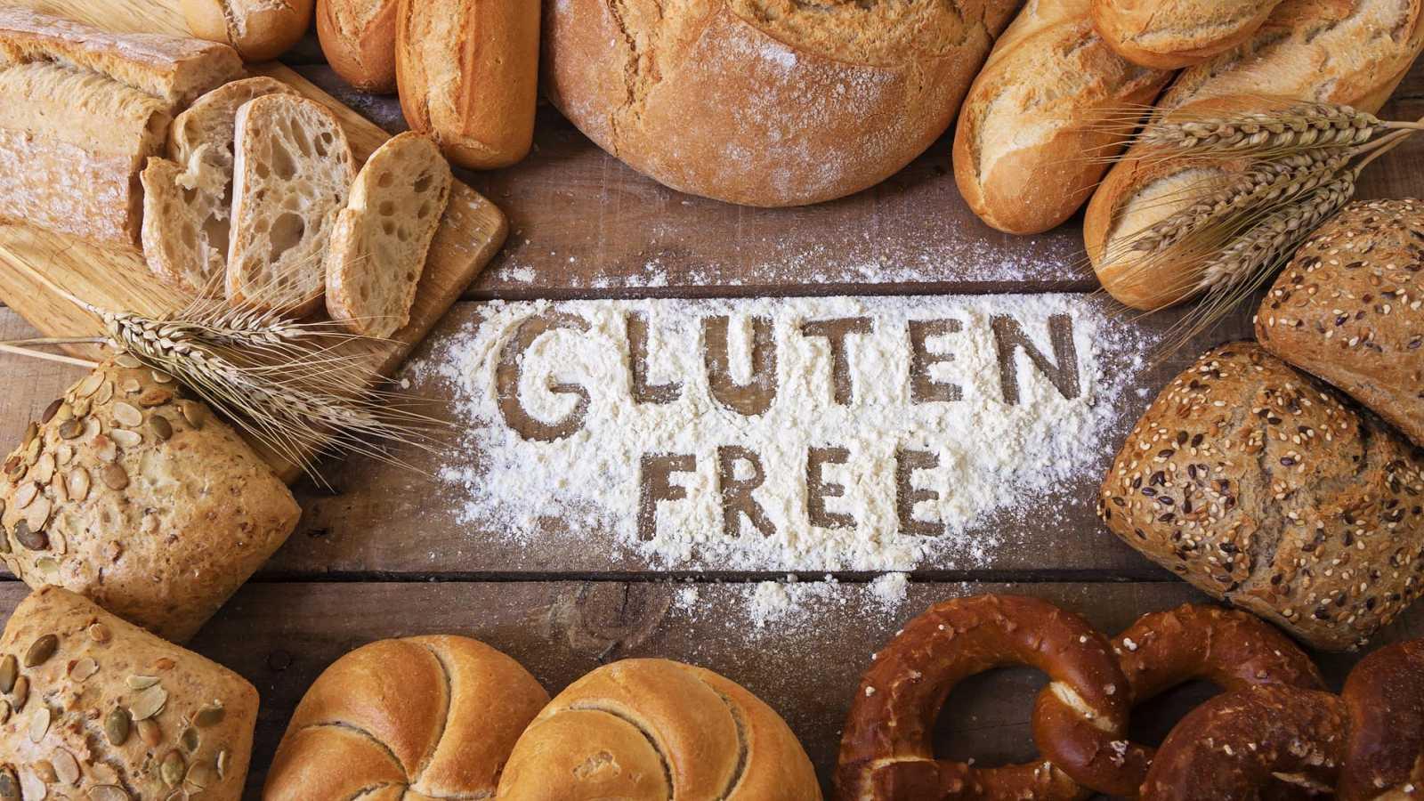 Los celíacos piden ayudas para hacer frente a los precios de los alimentos que tienen que comer