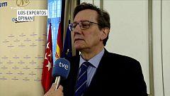 La 2 Noticias - 27/05/19