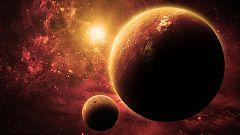 Otros documentales - Nuestro planeta: Alienígena