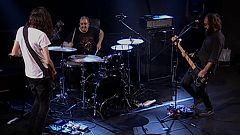 Los conciertos de Radio 3 - Santo Rostro